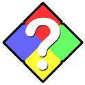 Quizdome icon