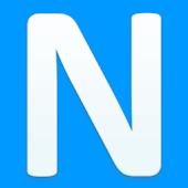 Notigola (SMS Filter)