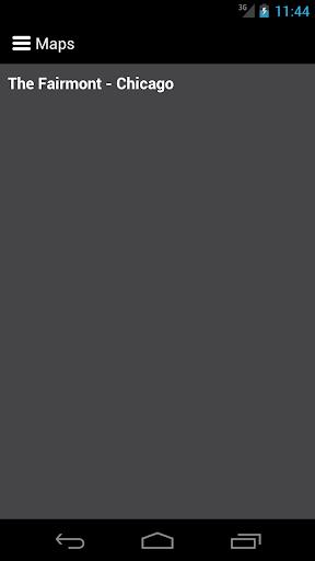 【免費商業App】2014 AIG Chicago Rugby Event-APP點子