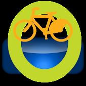 Cergy-Pontoise Bikes