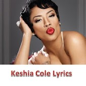 Keyshia Cole Lyrics