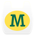 Morrisons Groceries icon