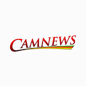 CamNews - Cameroon news