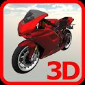 Extreme Moto icon