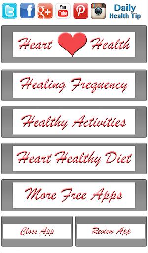 玩健康App|Heart Health免費|APP試玩