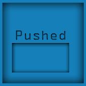 Pushed Theme CM10.1/2/AOKP