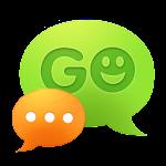 GO SMS Pro - Free Themes & MMS v6.29 build 275
