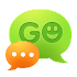 GO SMS Pro - Free Themes & MMS v6.26 build 266