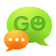 GO SMS Pro - Free Themes & MMS v6.0 build 231