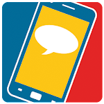 Mag TXT Online-Free Text to PH