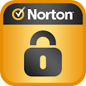 Download Aplikasi Norton Antivirus & Security