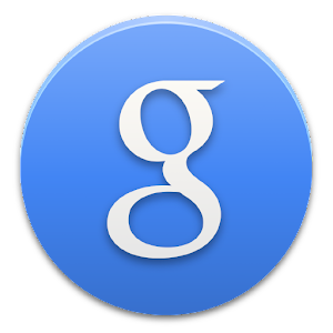 Android aplikacija NewsHog: Google News & Weather