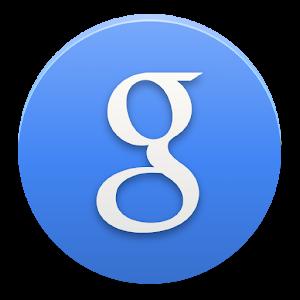 Android Chistes para Whatsapp - Android