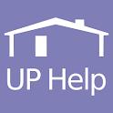 UPHelp Home Inventory icon