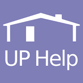 UPHelp Home Inventory