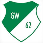 zzz_Groen Wit '62