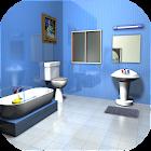 Best Bathroom Tile Designs icon