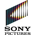 Sony Pictures icon