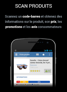 Prixing - Comparateur shopping Screenshot 7