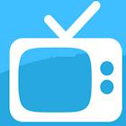 Peliculas de hoy en la tv icon