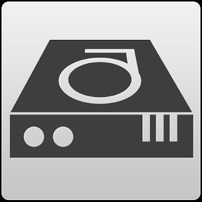 ACTi Hard Disk Selector