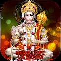 Lord Hanuman Ji Temple icon