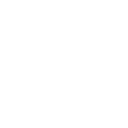 Martha Graham Center of Contemporary Dance