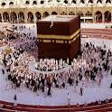 Live Makkah  Madina Quran icon