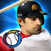 World Baseball Manager