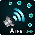 Missed Call Text Reminder icon
