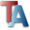 Trade Accounting logo
