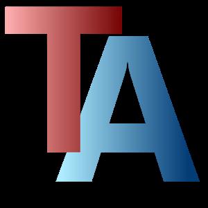 Trade Accounting 商業 App LOGO-APP試玩