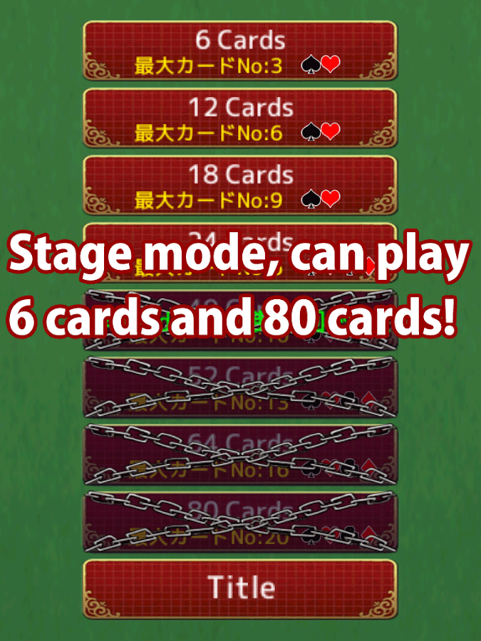 Royal Solitaire,Free Card Game- screenshot