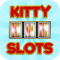 Kitty Slots icon