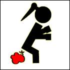 Fart icon
