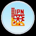 IPNfacil+ icon