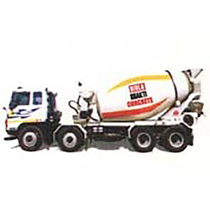 App Birla Shakti Concrete APK