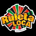 Ruleta Loca icon