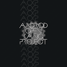 AOKP SWAGGERSUNDAY WALLPAPERS icon