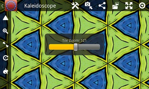 Kaleidoscope Ad-Free Upgrade - screenshot thumbnail