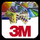 Select 3M icon