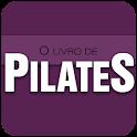 On Line Editora - Logo