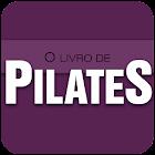 O Livro de Pilates icon