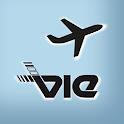 ViennaAirport icon