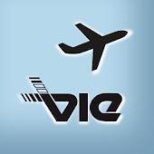 ViennaAirport