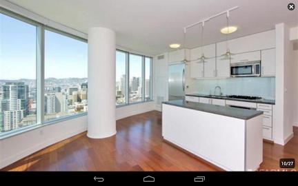 Trulia Real Estate & Rentals Screenshot 26