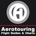 Avioportolano eBooks logo