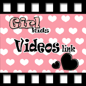 Girl Kids Video Link