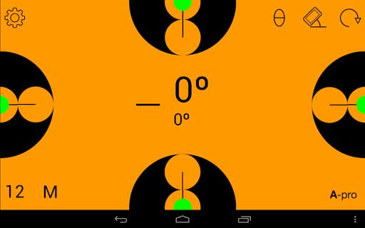 【免費工具App】Angle Pro-APP點子