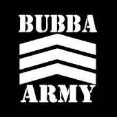 Bubba Army
